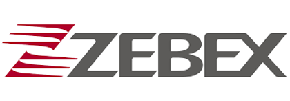 Picture for manufacturer Zebex