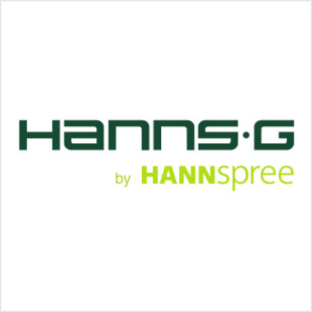 Picture for category Hanns-G