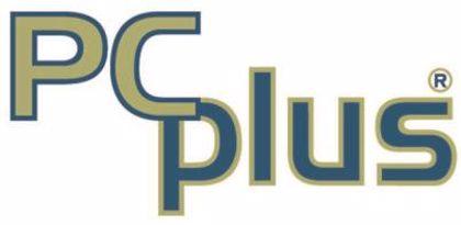 Picture for manufacturer PcPlus
