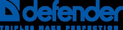 Picture for manufacturer Defender