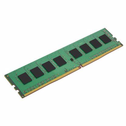 Fotografija izdelka KINGSTON 8GB 2666Mhz DDR4 (KVR26N19S8/8) ram pomnilnik