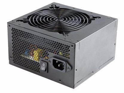 Fotografija izdelka ANTEC VP VP500PC EU 500W ATX napajalnik