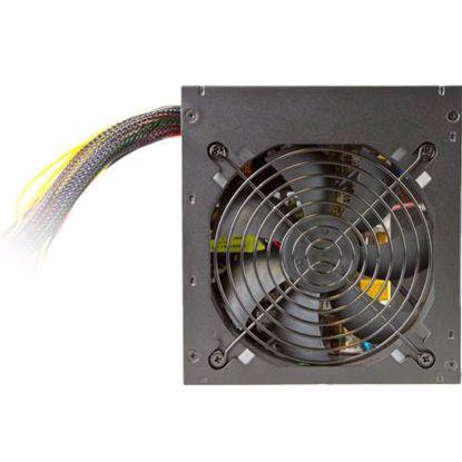 Fotografija izdelka ANTEC VP400PC EC 400W ATX napajalnik