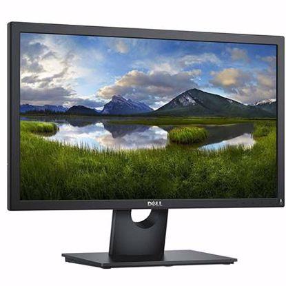 "Fotografija izdelka DELL E2218HN 54,6cm (21,5"") FHD TN HDMI/VGA LED LCD monitor"