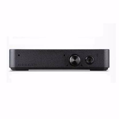 Fotografija izdelka ACER Revo Build Audio Block 2x2W stereo zvočniki z mikrofonom