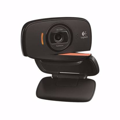 Fotografija izdelka LOGITECH HD C525 spletna kamera