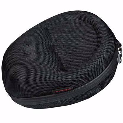 Fotografija izdelka KINGSTON HyperX HXS-HSCC1/EM Cloud torba za slušalke
