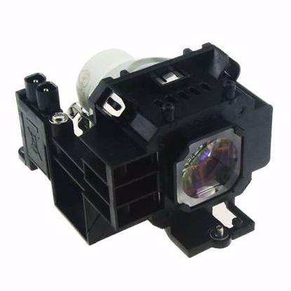 Fotografija izdelka NEC NP14LP žarnica za projektor