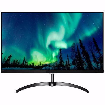 Fotografija izdelka Monitor LED Philips 276E8EVJSB/00, 27'' UHD 60Hz, 16:9, IPS, 5ms