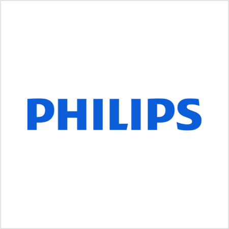Picture for category Philips Led