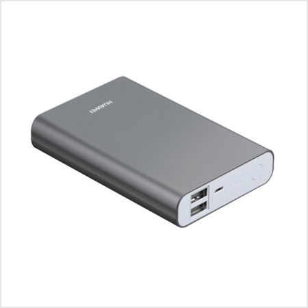 Picture for category Powerbank