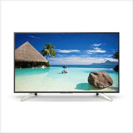 Picture for category Televizorji
