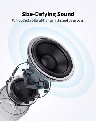 Fotografija izdelka Anker SoundCore Mini 2 6W Bluetooth 4.2 zvočnik