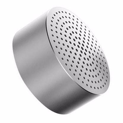 Fotografija izdelka XIAOMI Mi Bluetooth zvočnik MINI srebrn