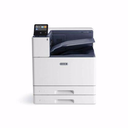 Fotografija izdelka Barvni laserski tiskalnik XEROX VersaLink C8000DT