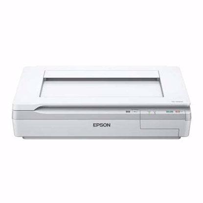 Fotografija izdelka Optični čitalnik EPSON WF DS-50000