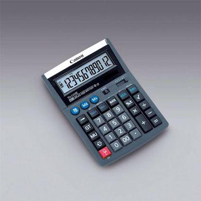 Fotografija izdelka Kalkulator CANON TX-1210E namizni brez izpisa