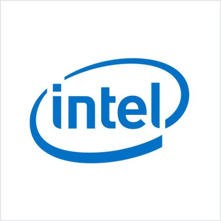 Picture for category INTEL > LGA 775
