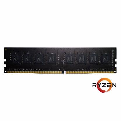 Fotografija izdelka GEIL Pristine AMD Edition 8GB 2666MHz DDR4 (GAP48GB2666C19SC) ram pomnilnik