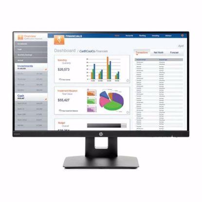 Fotografija izdelka HP VH240a Monitor
