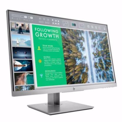 Fotografija izdelka HP EliteDisplay E243 60,45cm (23,8'') 16:9 Monitor