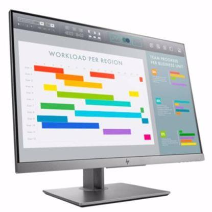 Fotografija izdelka HP EliteDisplay E243i 61cm (24'') 16:10 Monitor