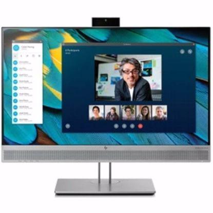 Fotografija izdelka HP EliteDisplay E243m 60,5cm (23,8'') 16:9 Monitor