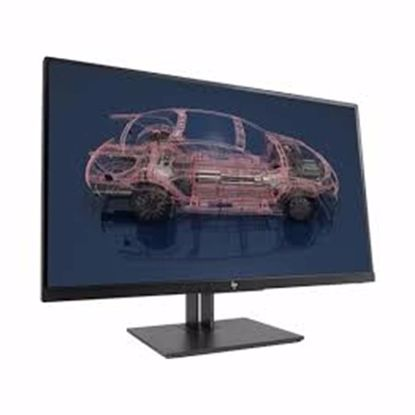 Fotografija izdelka HP Z27n G2 (27'') 16:9 Monitor