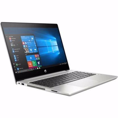 """Fotografija izdelka HP ProBook 440 G6 i7-8565U 16GB/512GB MX130-2GB 14"""" FHD W10PRO"""