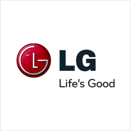 Picture for category LG Led