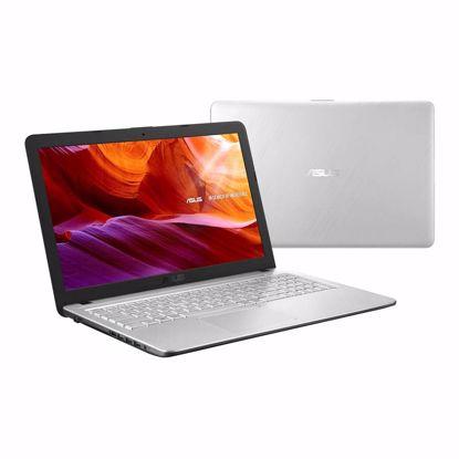 Fotografija izdelka Asus Laptop X543UA-DM1423 i5-8250U/8GB/SSD 256GB/15,6''FHD/UHD 620/Endless OS