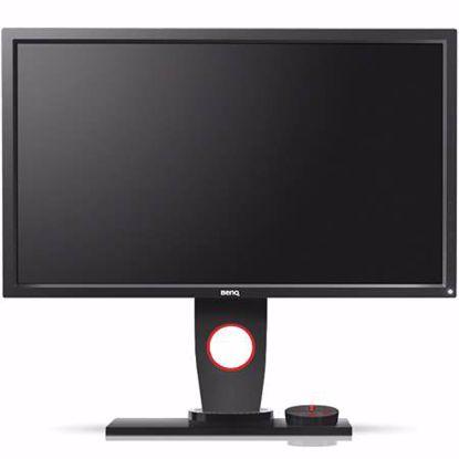 "Fotografija izdelka BENQ ZOWIE XL2430 60,5 cm (24"") 144Hz TN LED monitor"