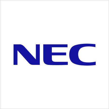 Picture for category NEC Led