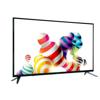 """Fotografija izdelka TV sprejemnik NOA VISION UHD N50LUSB SMART ANDROID 50"""""""