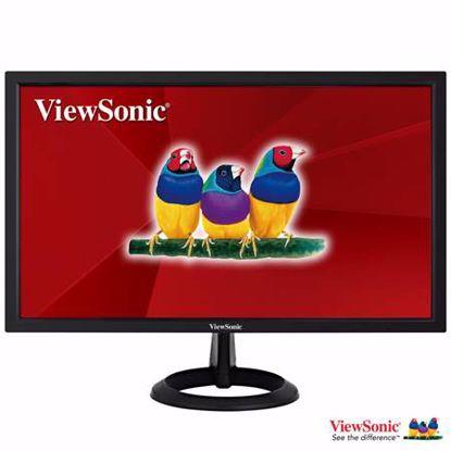 "Fotografija izdelka VIEWSONIC VA2261-2 54,61cm (21,5"") TFT LED monitor"