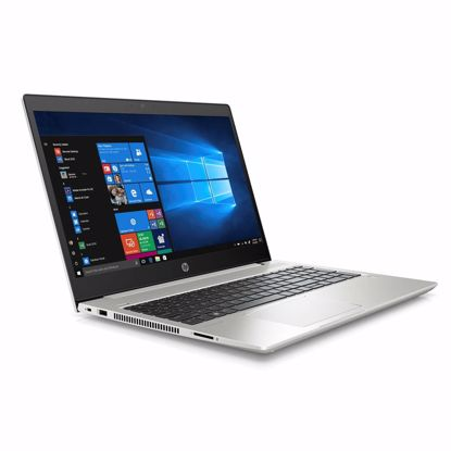 Fotografija izdelka HP ProBook 450 G6 i5-8265U 8/256+1 MX130 W10P