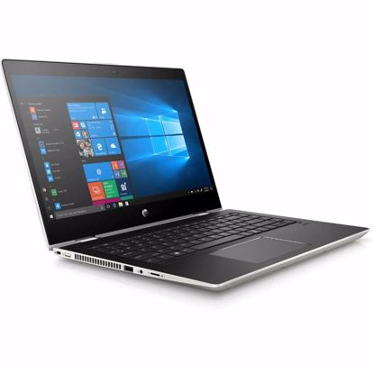 Fotografija izdelka HP ProBook x360 440 G1 i5-8250U 8GB/256, Win10Pro