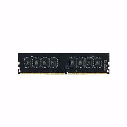 Fotografija izdelka TEAMGROUP Elite 4GB (1x4GB) 2666 MHz DDR4 (TED44G2666C1901) ram pomnilnik