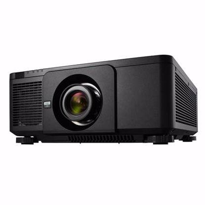 Fotografija izdelka NEC PX1005QL 4KUHD 10.000A 10.000:1 laser DLP projektor