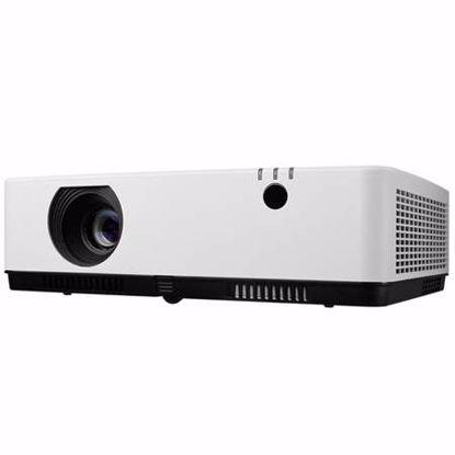 Fotografija izdelka NEC MC332W WXGA 3300A 16000:1 LCD projektor