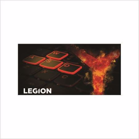 Picture for category Legion, Gaming
