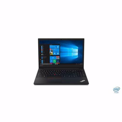 Fotografija izdelka ThinkPad E590 i3-8145U 8/256 FHD W10P