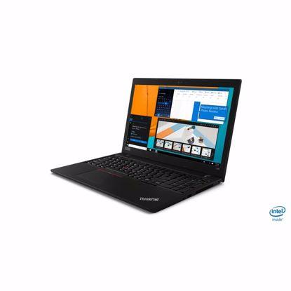 Fotografija izdelka ThinkPad L590 i5-8265U 16/512 FHD W10P