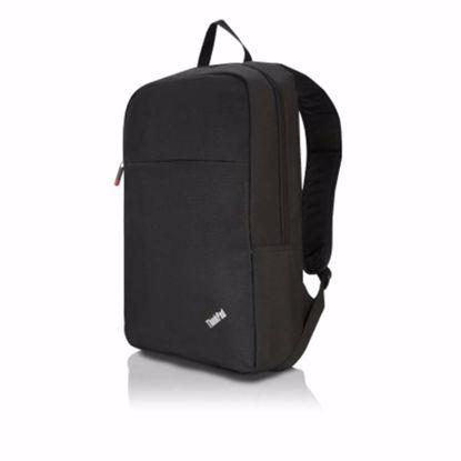 Fotografija izdelka Lenovo ThinkPad 15.6 Basic Backpack