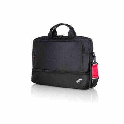 Fotografija izdelka Lenovo ThinkPad Essential Topload Case