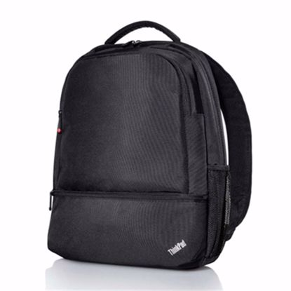 Fotografija izdelka Lenovo ThinkPad Essential BackPack