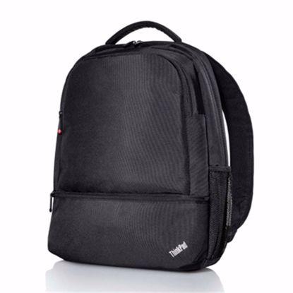 Fotografija izdelka Lenovo ThinkPad Essential BackPack