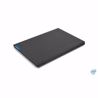 Fotografija izdelka IdeaPad L340-15''FHD i5-9300H 8GB/256GB+1TB GTX1050-3GB DOS