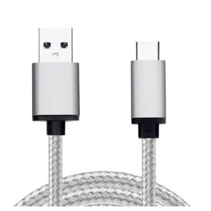 Fotografija izdelka Polnilni/podatkovni kabel za telefon
