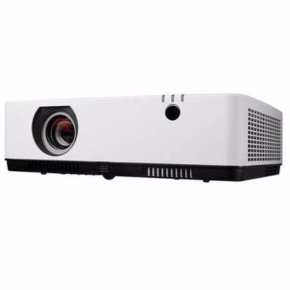 Fotografija izdelka NEC MC402X LCD XGA 4000A 16000:1 LCD projektor